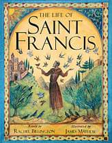 The Life of St Francis